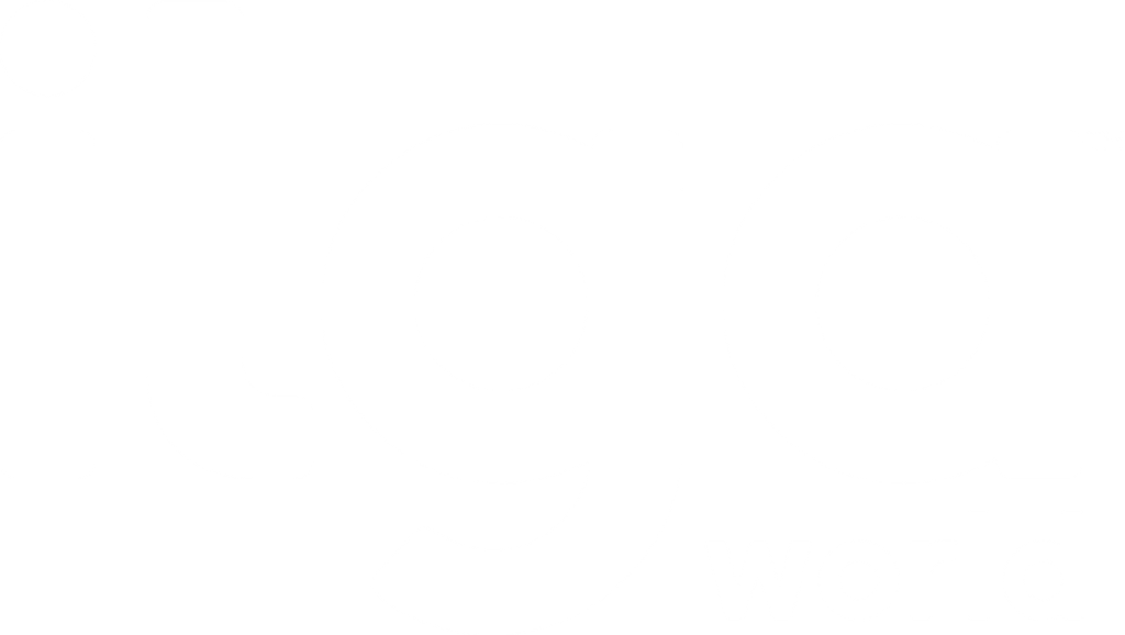 logotipo ILGA
