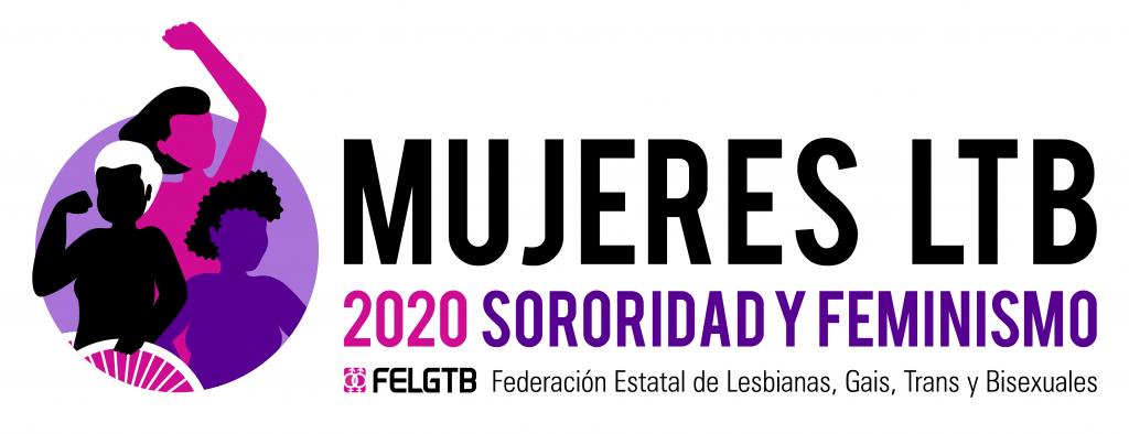 Mujeres LTB 2020