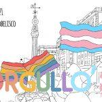 Manifesto do Orgullo da Coruña 2021